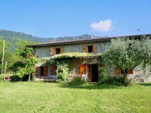Cottage Casa Gherla