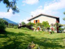 Cottage Casa Gherla Uno