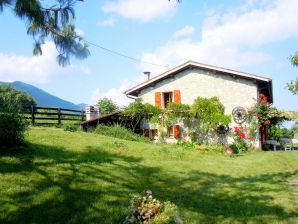 Cottage Casa Gherla