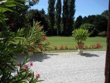 Landhaus Villa Magnolia Uno