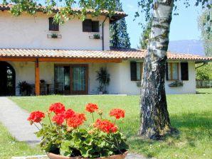Ferienhaus Casa Polo