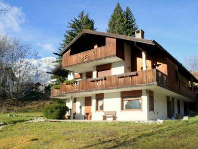 Casa Miljiera