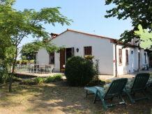 Cottage Cinto Euganeo