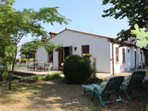 Cottage Cinto Euganeo
