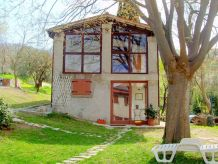 Cottage Valleverde Due