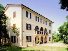 Landhaus Sereo