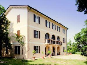 Landhaus Matello