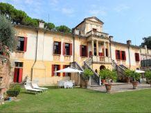 Schloss Vigna Contarena Guido