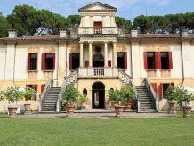 Schloss Castello di Este