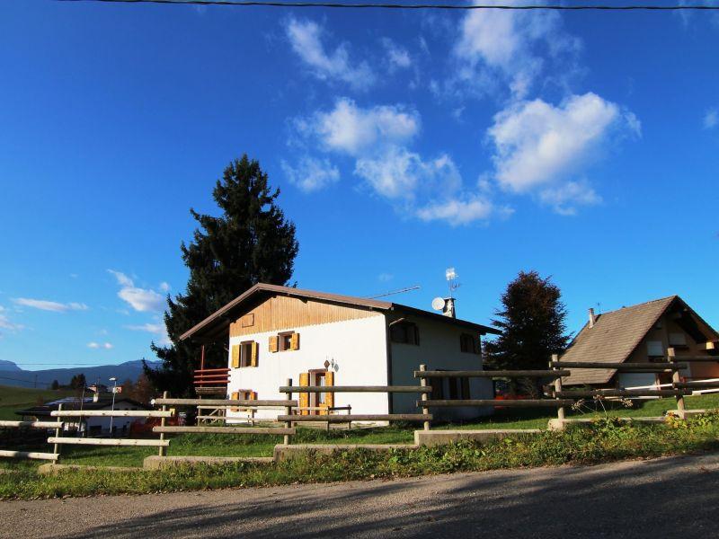 Ferienhaus Villa Il Capriolo