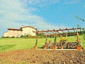 Cottage Zaffiro