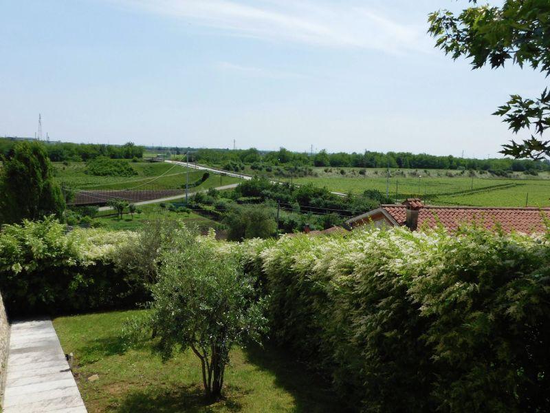 Landhaus Residence Templari Uno 2P