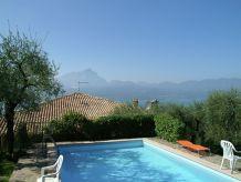 Villa Villa Vista Garda