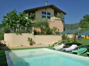 Ferienhaus Casa Veronese