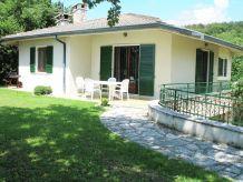 Villa Villa Barono