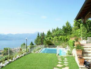 Villa Albisano