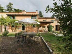 Landhaus Belvedere Adige