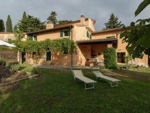 Landhaus Relax Adige