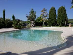 Ferienhaus Villa Scaligera Otto