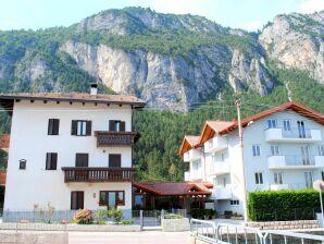 Ferienwohnung Casa Luciano Uno