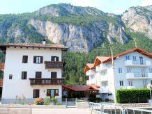 Ferienwohnung Casa Luciano Due