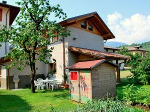 Cottage Al Poz