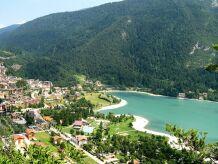 Ferienwohnung Elena Quattro Lago di Molveno
