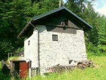Cottage Mas della Roxi