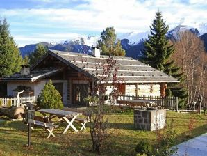 Cottage Taba