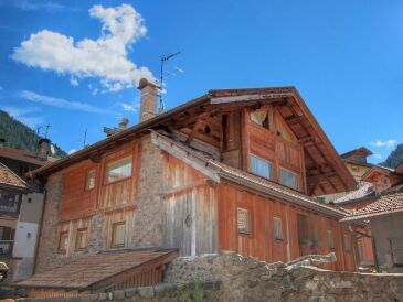 Cottage Marzari