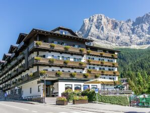 Ferienwohnung Appartamento San Martino