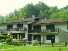 Ferienwohnung Belvedere Bilo Quattro-Cinque