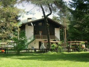 Ferienhaus Pippi Intera