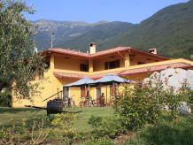 Cottage Fontane