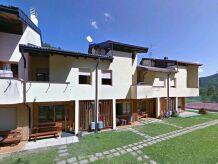 Ferienhaus Genziana di Lavarone