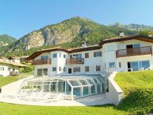 Villa Villa Stenico