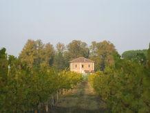 Ferienhaus Guest House San Lazzaro