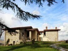 Ferienhaus Borgo Belvedere - Bilo