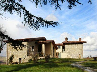 Borgo Belvedere - Bilo