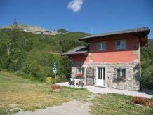 Ferienhaus Fata Alcina