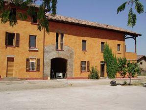 Bauernhof Vista