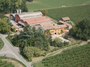 Bauernhof Studio Colombo