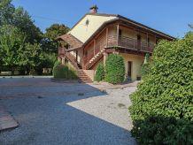 Cottage Due Laghi di Portomaggiore