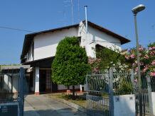 Ferienhaus Casa Santiago