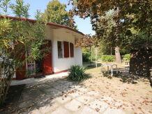 Ferienhaus Villa Patria