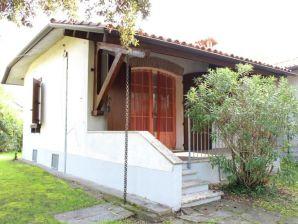 Ferienhaus Casa Cinghiale Uno