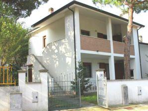 Ferienhaus Casa Pino Uno
