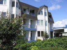 """Ferienwohnung """"Haus Residenz"""" Apartment 8"""