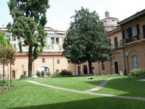 Landhaus In Centro 23 - 4 pax