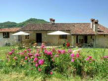 Ferienwohnung Casa Padronale